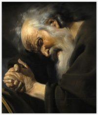 notorious INTJ philosopher Heraclitus