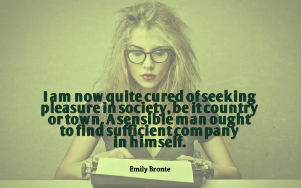 emily-bronte-quote