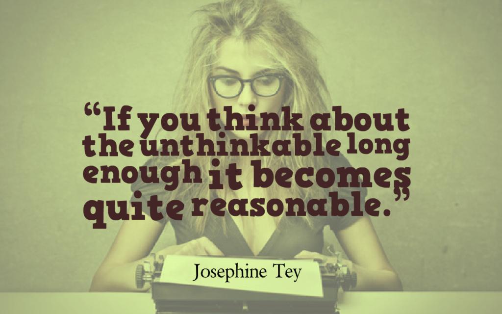 josephine-tey-quote
