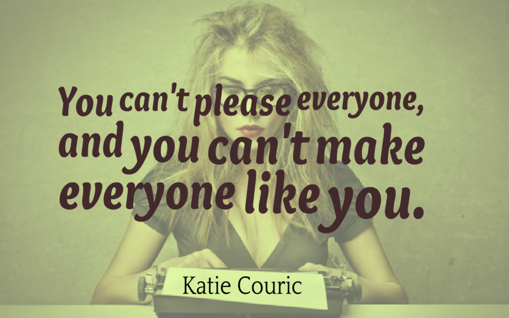 katie-couric-quote
