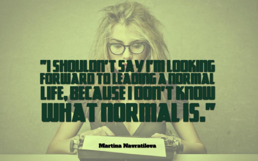 martina-navratilova-quote