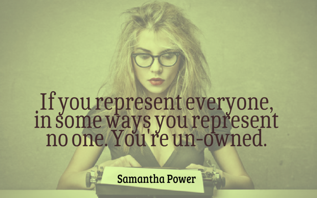 samantha-power-quote