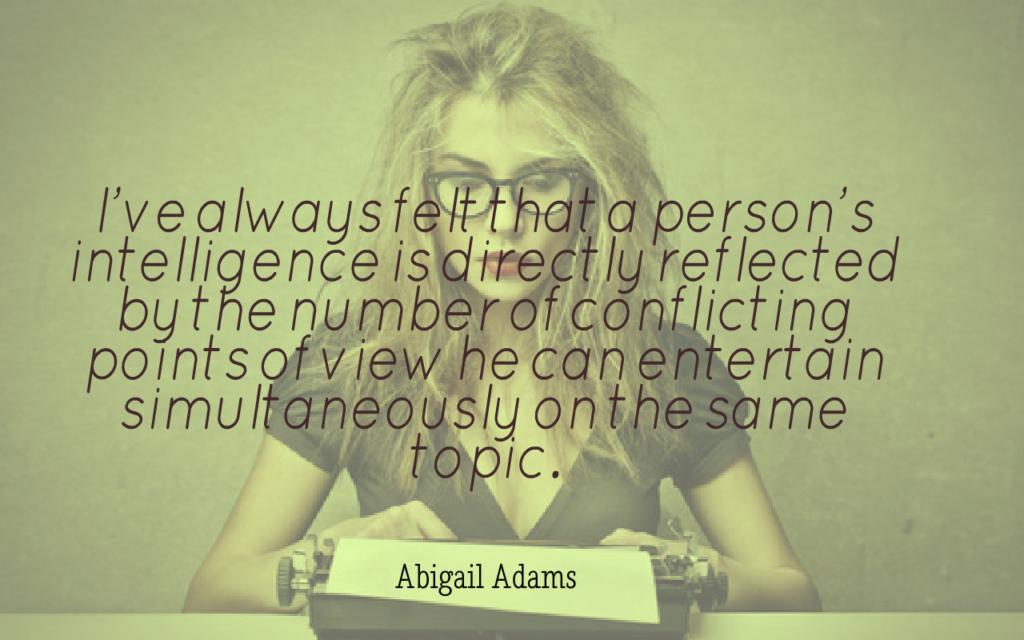 abigail-adams-quote