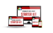 Personality Hacker INTJ starter kit