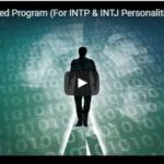 INTx Unleashed promo code