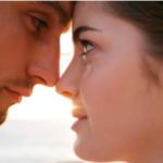 personalities in dating and attraction smaller cost