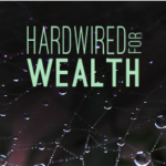 personality hacker hardwired for wealth 50% OFF