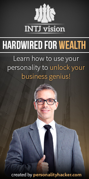 personality hacker hardwired for wealth ad1